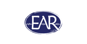contact met coverband EAR